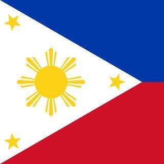 Podcast sa mga Tagalog Pinoy sa buong mundo