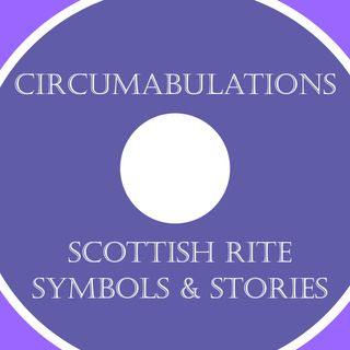 Circumambulations