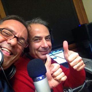 Two for Radio atto secondo