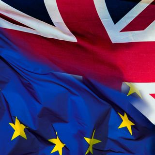 E' stata davvero detta l'ultima parola sulla Brexit? Le tensioni si spostano nell'Ulster