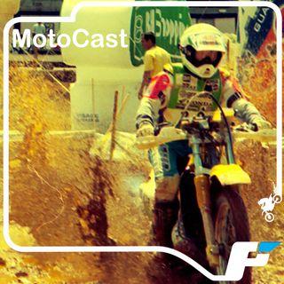 Motocast 7 Zezito pro169