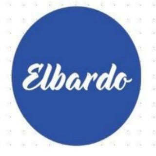 EL BARDO