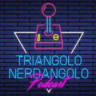 Triangolo NerdAngolo