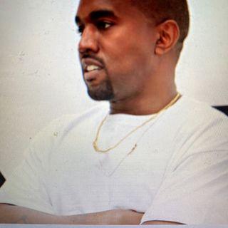 Episode 1 - Kanye West Quiere Ser Presidente de USA