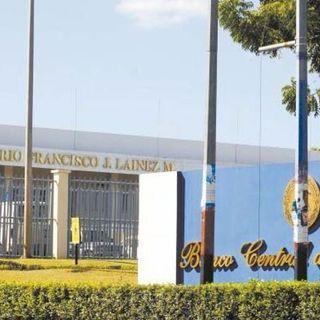 BCN registra caída de 9.1% en remesas a Nicaragua