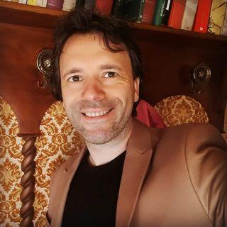 Damiano Checchin