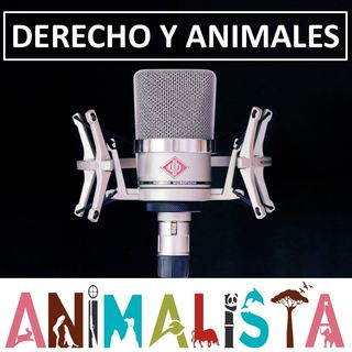 Derecho Animal en Perú