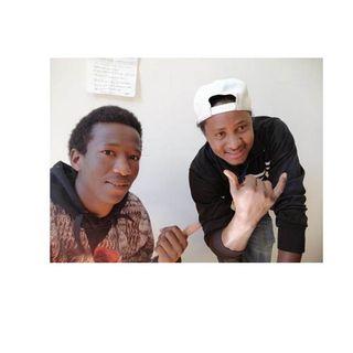 Omar presenta i ritmi musicali del Senegal