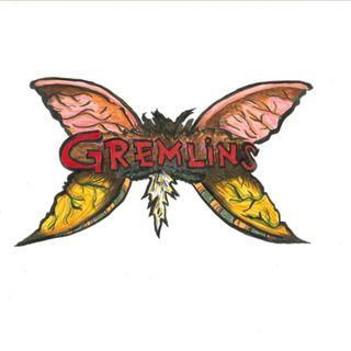 I Gremlins