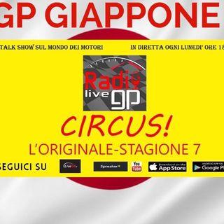 Circus! - Puntata 275