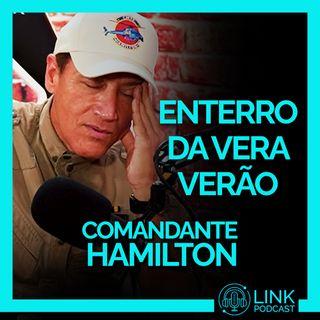 TUDO DEU ERRADO - LINK PODCAST #C4Z6