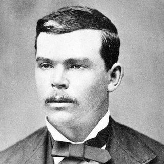 Henry Wheeler:  The Mason Who Faced Jesse James