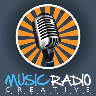 Instagram for Radio Stations and Shows