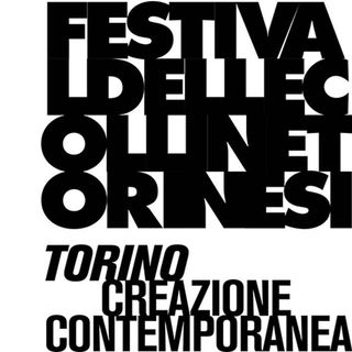 """Sergio Ariotti """"Festival delle Colline"""""""