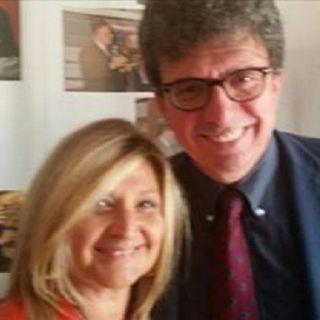 Commento al DDL Editoria con il Senatore Avvocato Roberto COCIANCICH