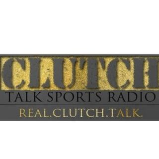CT Sports Radio Live: Kawhi Time