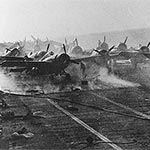 BlitzoCast 044 - Batalla del Mar del Coral