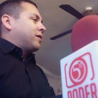 El 5to Poder-Radio La verdad sobre UNIDEP