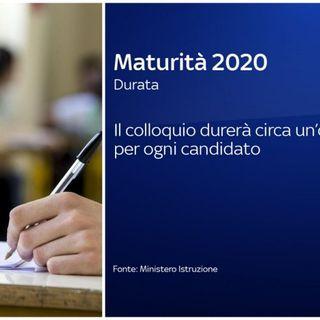 maturità_2020
