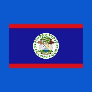 Ep.18 -Belize