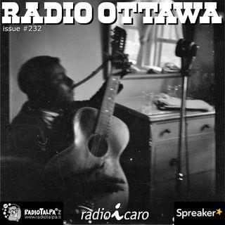 Radio Ottawa 2020-05-22