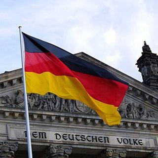 Nientedimeno - Speciale Elezioni in Germania