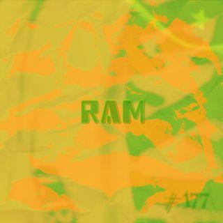 RAM (#177)