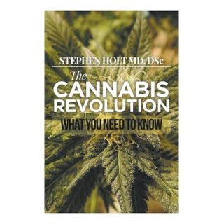 Cannabis: Research and Myths with answers to modern day usage for health