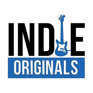 Indie Originals Live 001