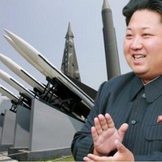 Nei gulag nordcoreani 50 mila cristiani