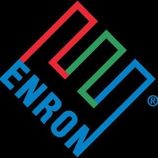 Enron Collapse - Part 2