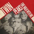 TPB: Twin Peaks: Fire Walk with Me