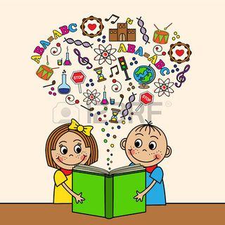 Comunicación efectiva en los niños.