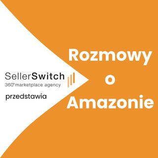 #1 Wstęp do sprzedaży na Amazonie