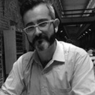 La vida cotidiana en la Edad Media con Rubén Andrés Martín