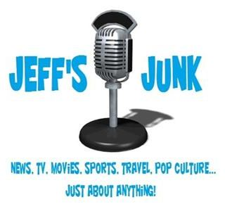 Episode JJ25: Jeff's Junk Radio