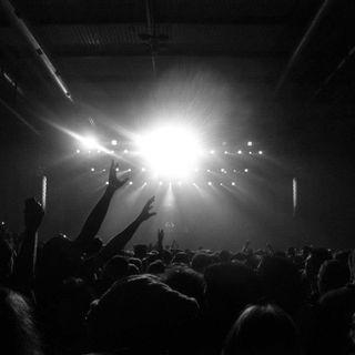Miku Desca - Lights Dancing (Intro Preview Edit)