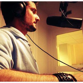 Raja ospite su LONDON ONE TIME show e a seguire il ritmo rock di Gianni Cianci con Go Music