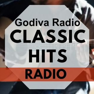 18th October 2019 Godiva Radio playing you Coventry's Greatest Classic Hits with Gray.
