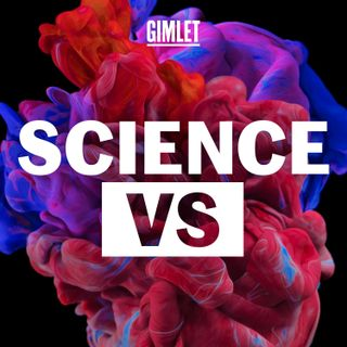 Science Vs