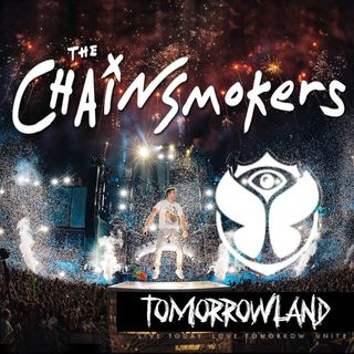 The Chainsmokers - Live @ Tomorrowland Festival 2019 | Main Stage Full Set | Full Show | Full Concert