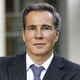 La grieta que la muerte de Nisman nos legó