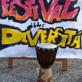 #cspt Festival delle Diversità!