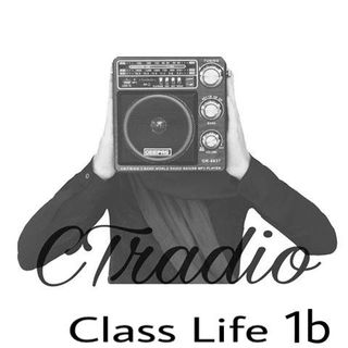 Class Life 1B