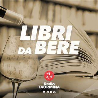 """La lunga vita di Marianna Ucria"" di Dacia Maraini"