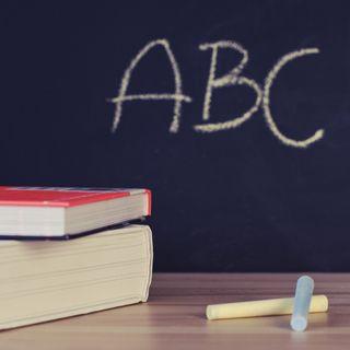 Conteúdos Escolares x Habilidades