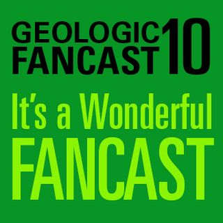 The Geologic Podcast Episode #507.1