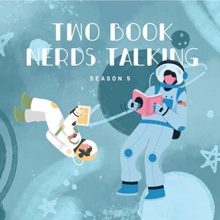 TBTN S05E11 | Mist-Bound with Daryl Kho : A fantasy that teaches kids about dementia