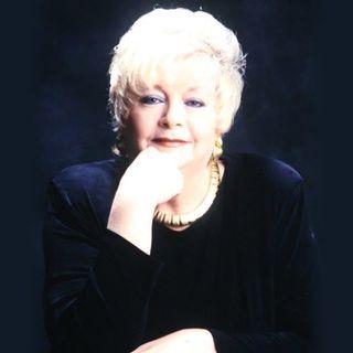 Barbara Norcross