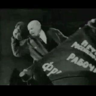 Lenin, 150 anni dalla sua nascita